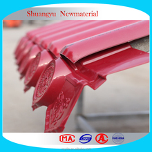 Roofing Insulation Waterproof Material/Roofing Made In China