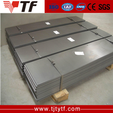 HR Coil ! ! ! hot rolled coil & hot rolled teel plate scrap