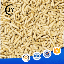 First-Class Product Quality On Best Price Pure Wood Pellet