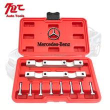 Engine Timing Tool Kit For Mercedes Benz Diesel GL350/320ML350/450 M642 Car Diagnostic Tool