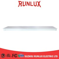 Good Reputation 300x1200 600x1200 Led Panel Light 30W