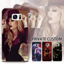 case for Samsung j2 Wholesale Customized Logo Popular Rock Band phone Case