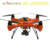 SwellPRO Waterproof Splash Drone AUTO Version professional RC outdoor Quadcopter UAV support sport camera