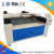 shenhui G2513 construction template clothing Industry laser cutting machine
