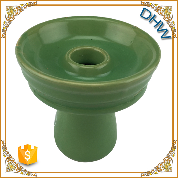 new products looking for distributor hot sale Wind Cover Hookah Bowl high tech hookah shisha