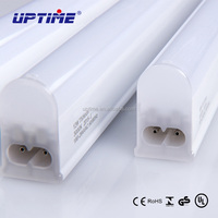 China wholesale 1200mm 16w T5 LED tube light