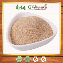 Teriyaki Marinade Powder curry flavor seasoning marinated powder for fried chicken made in taiwan