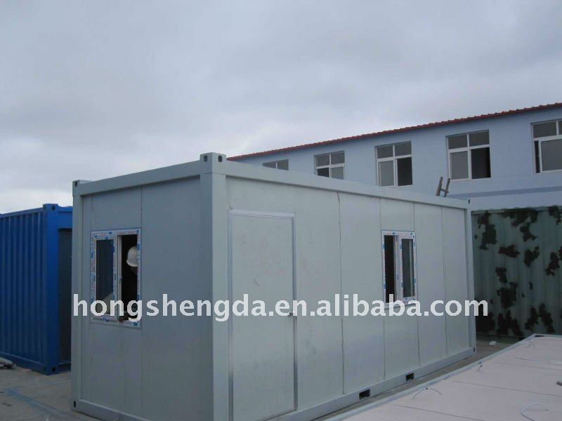 prefab homes,outdoor toilet,log cabin,low cost house