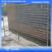 Portable Fences For Dogs Mobile Fence Temporary Fence Gate