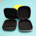Protecter Waterproof Memory Card Storage Carrying Case