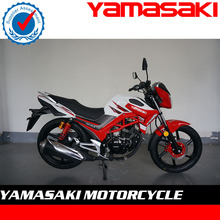 hot sell 125cc racing motorcycle street bike for sale