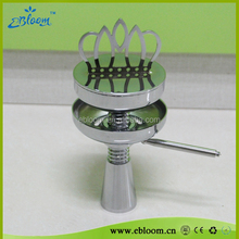 New product shisha head fit all hookahs shisha