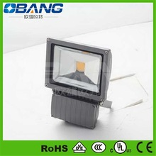 belysning,150w flood light,china wholesale OB-Outdoor88072