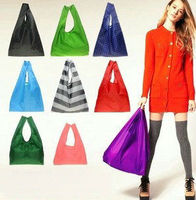 2013 Hot sell Fold Tote Bag