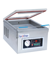 Table Type Vacuum Sealer Small Vacuum Packager
