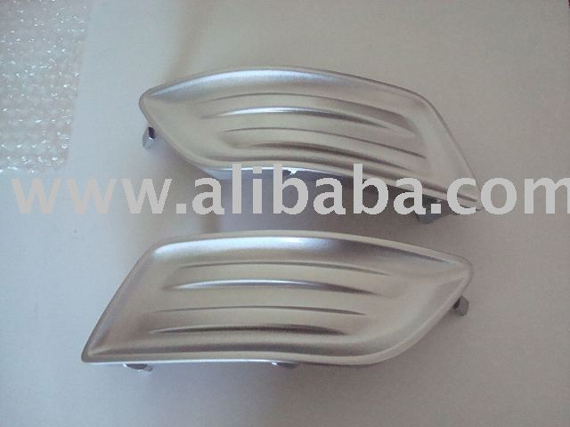 TOYOTA CHASER JZX100 Bumper whole cover