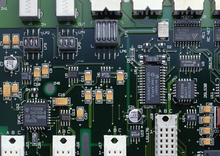 Quality OEM pcba board and pcb scrap, electronic pcba, electronic circuit test board pcba