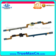 China Shenzhen Original Parts for Samsung Sensor Mic Flex cable for Samsung Galaxy Tab S T800,Small part Mic Flex for Samsung Ph