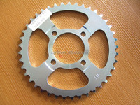 CD70 Motor Sprocket,good quality,factory price