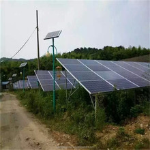 High Pressure Photovoltaic Pv Transparent Solar Panel Module