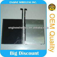 alibaba in russian for ipad 4 lcd digitizer assembly