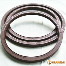 High market demand TC Skeleton oil seal