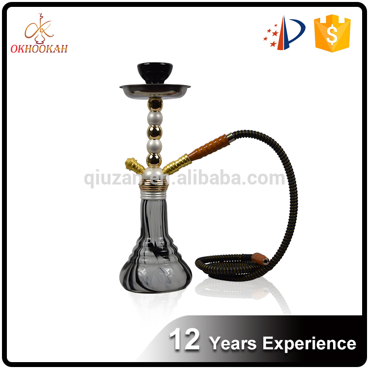 Cheap Wholesale Custom hookah flavors price With Long-term Service