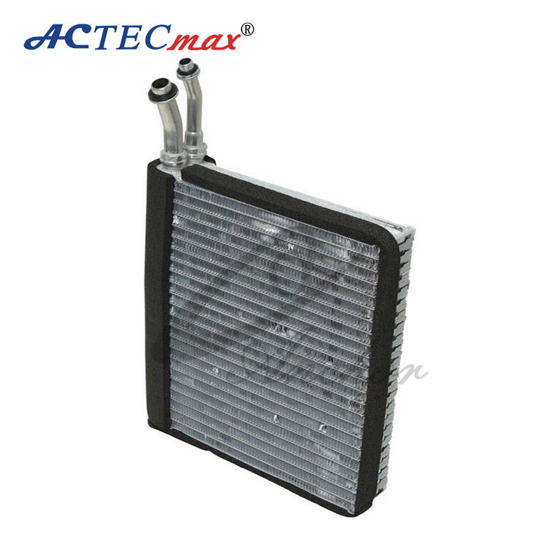 UAC# 940028PFC Air conditioning evaporator