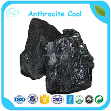 Hot Sale Filter Material Vietnam Anthracite Coal For Water Treatment