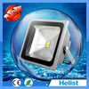 Hot Sale! Driverless Aluminum Housing 4500 Lumen 150/80/100/50w Led Flood Light 50w Led Floodlight