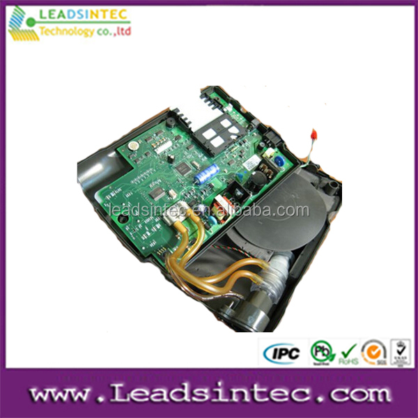 Custom circuit board smd & pcba for humidifier