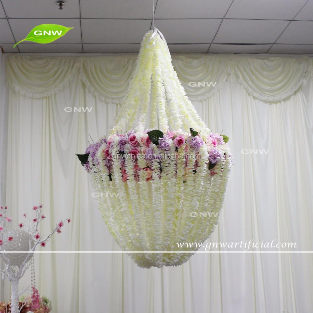 FLD-Hanging 161018-001