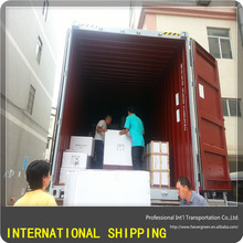 International Freight Broker, Freight Rate Shipping to UK