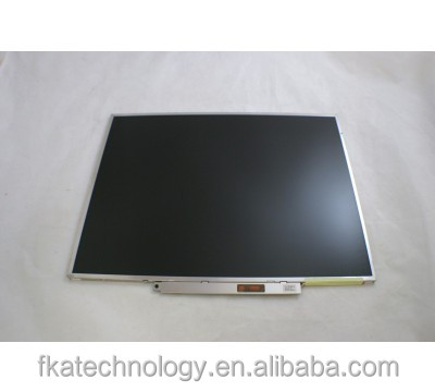 W7750 Samsung LTN150XC-L01 LAPTOP lcd screen 15 inch LCD XGA For DELL INSPIRON 5150 5160