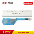 Easy Using Fiber Optic Connector Cleaner for MPO Connector BOB-FOL-003