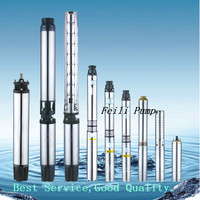 garden hose water pump piston pump well water with full service