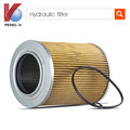 Copper Tractor KTJ1081 Hydraulic Oil Filter