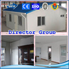 China light frame steel prefabricated low cost home building