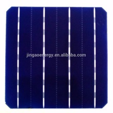Factory price Manufacturer Supplier environmental protection Monocrystalline poly solar panel 70w