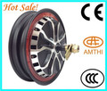 3000w electric bike hub motor 3000w, electric wheel hub motor, electric electric wheel hub motor