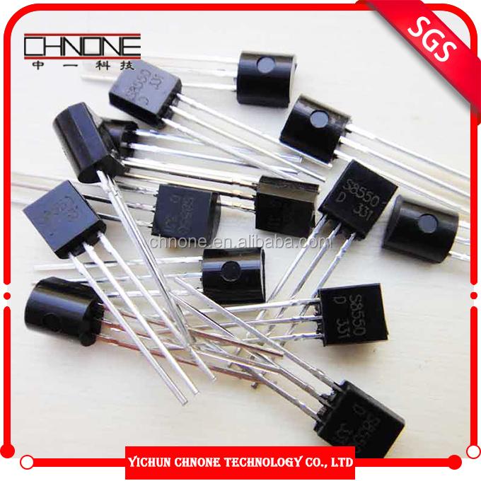 100pcs s8550 transistor pnp 40volts 500ma to 92 ebay view d331 transistor keyword suggestions
