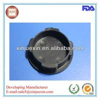 rubber water pipe fittings