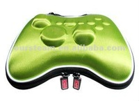 game accessories for xbox360 controller pouch