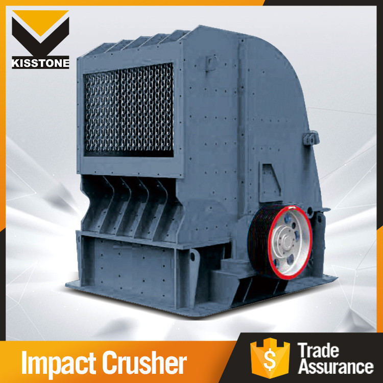 Special design low price high performance impact crusher blow bars