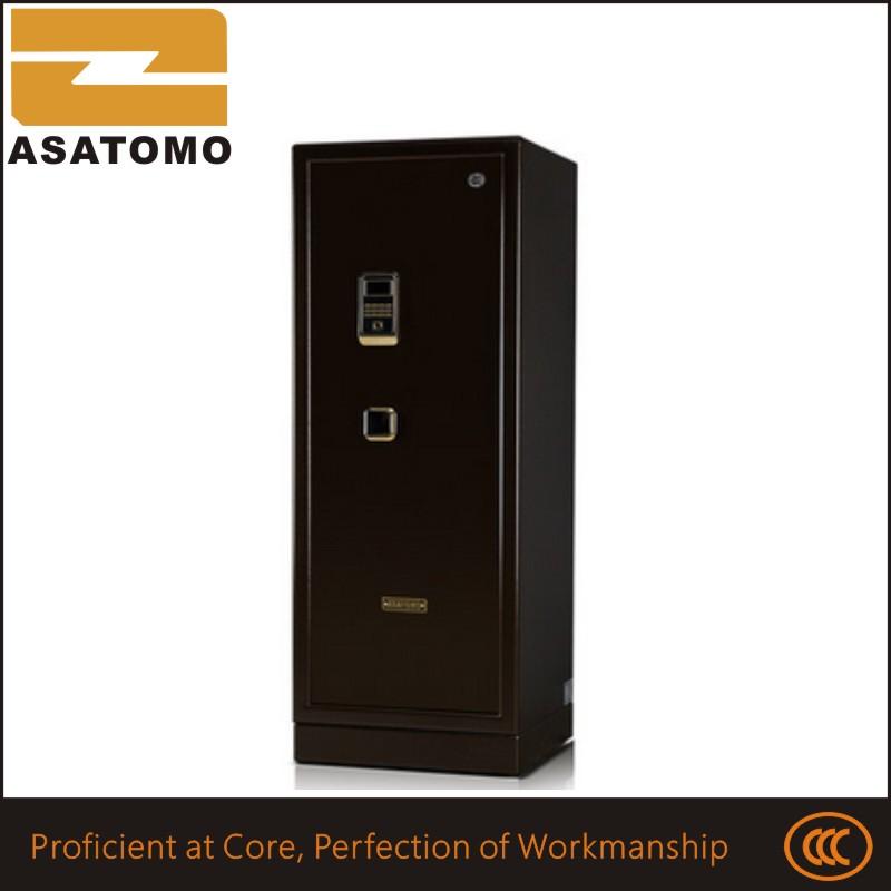Safes - Costco