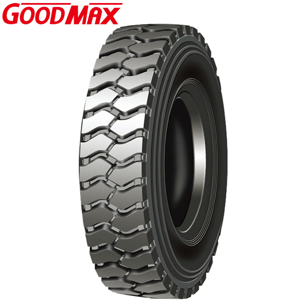 wholesale truck tires 295/75R22.5 standard tyre prices for sale