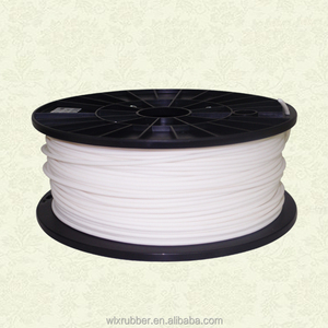 ABS/PLA filament for 3D printer 1.75/3mm filament ROHS approval