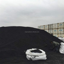 wholesale metallurgical coke with high quality low sulphur from china