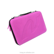 Customize promotional gift hard eva tool case with handle