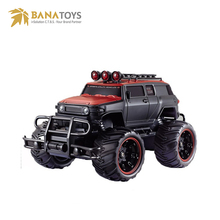 New Product 1:20 Mini Rc Jeep For Kids